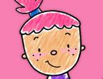 File:Pinky-thumb.jpg