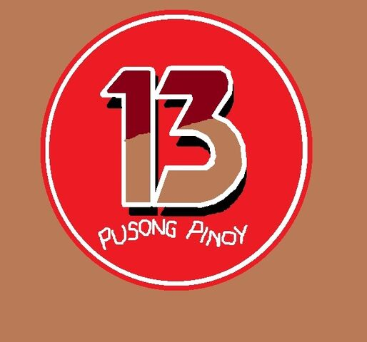 File:Pusong Pinoy Pusong Trese 1989.jpg