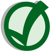 File:Accepted.png