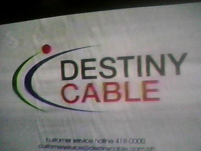 File:Destiny Cable.jpg