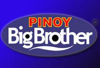 Pinoy Big Brother logo