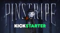 Pinstripe — Official Kickstarter Video
