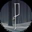 Pinstripe Logo small