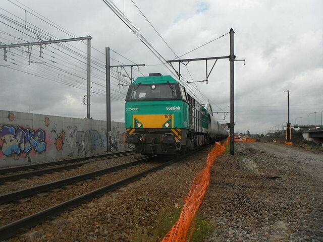 File:Pintona Railway Train-1.jpg