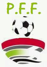 Pintona federation logo