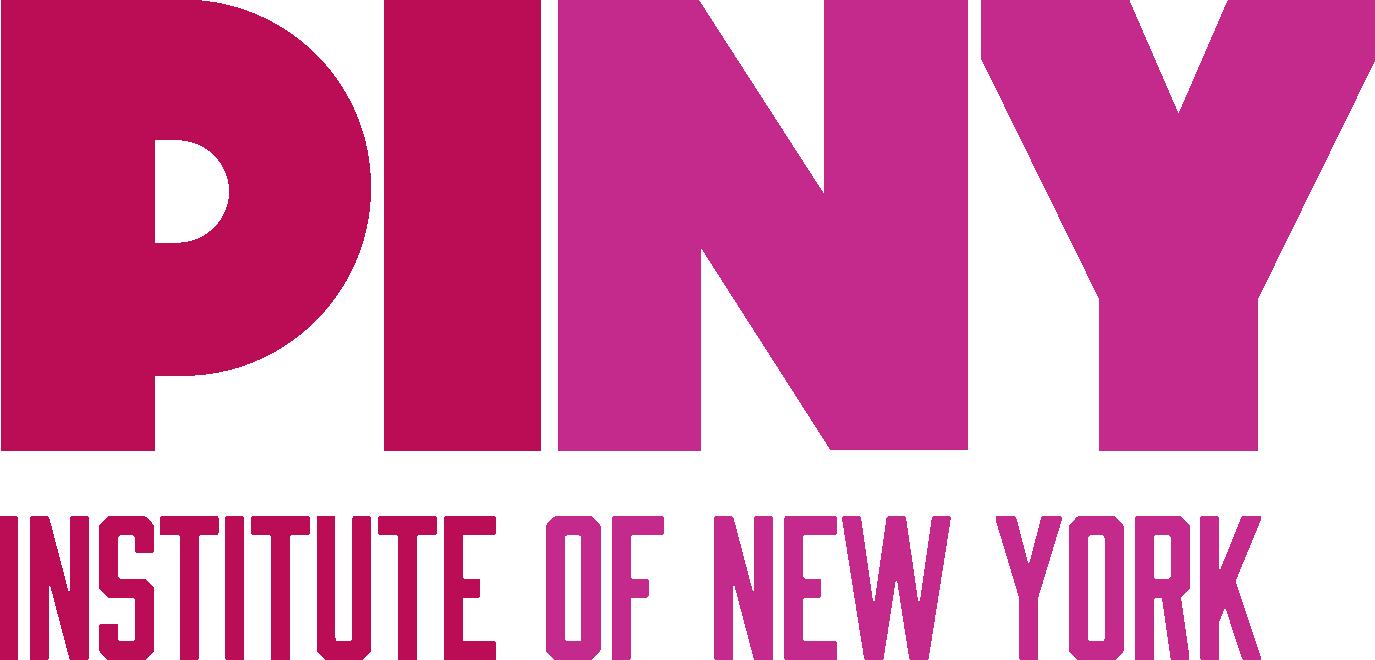 Piny wordmark nBorder