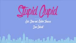Stupid Cupid (1)
