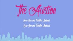 The Auction (1)