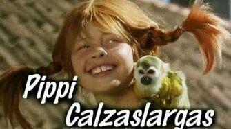 PIPPI CALZASLARGAS 1x01 Pippi se instala en Villa Kunterbunt-0