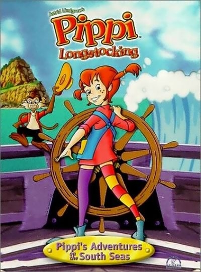 snap pippi longstocking character the official qubo wiki photos
