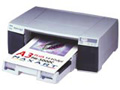 Epson PM-5000C