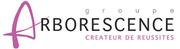 Groupe Arborescence logo