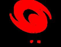 WonderSwan-Wiki-wordmark-for-light-bg