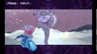 Big Bug Bang Le Retour de Commander Blood (PC, Gameplay).