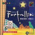 PAMac Fortullia jewelcase.jpg