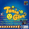 PA TuninGlue jewelcase.jpg