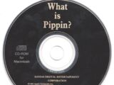 What is Pippin?