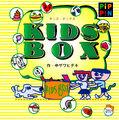 PA Kids Box jewelcase.jpg