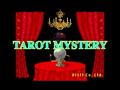 PA Tarot Mystery titlescreen.png
