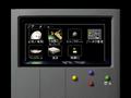 PA Pippin Navigator CD tour screen.png