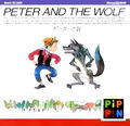 PA Music ISLAND beta Peter and the Wolf jewelcase.jpg