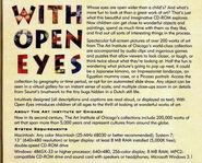 WinMac With Open Eyes jewelcase back US