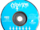 Mac Music ISLAND v2 The Nutcracker disc.png