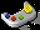 InputSprocket icon.png
