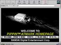 PA Internet Kit screenshot.png