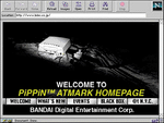 PA Internet Kit screenshot