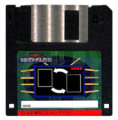 PAMac @Card SD Gundam Gaiden floppy.png