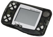 WonderSwan-Black-Left