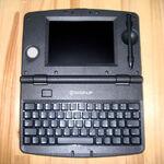 Pippin @WORLD Keyboard black