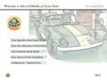 PA EncycloMedia Lotus Elan screenshot.png