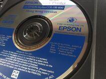 PA Epson Colorio disc HK