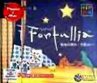 PAMac Fortullia jewelcase+sticker