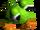 Mac RainNet icon.png