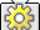 Apple Game Sprockets icon.png