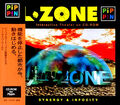 PA L-Zone jewelcase+obi.jpg