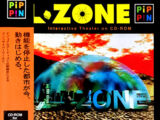 L-Zone