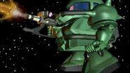 SD Gundam Wars titles (Windows)
