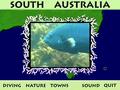 PA Australia Diving menuscreen.png