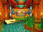 PA Atmark Town screenshot