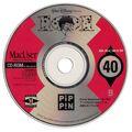 MacUser-JP Mac Bin CD-ROM 40B.jpg