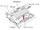 Apple MPEG Media System diagram.png