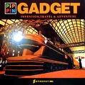 PA Gadget jewelcase.jpg