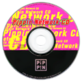 PA Pippin Network CD v1.0.png