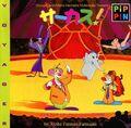 PA Circus!.jpg