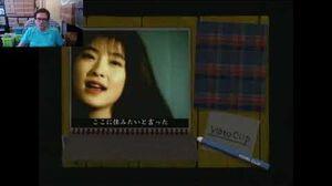 Let's Play Apple Pippin Chisato Moritaka