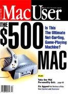 MacUser-US 1996-04